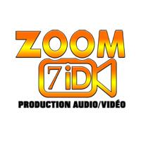 ZOOM 7 ID