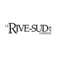 Le rive-sud express