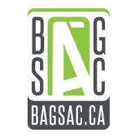 Bagsac