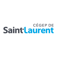 cegep-st-laurent
