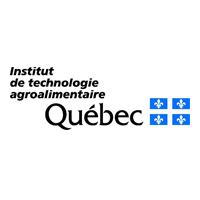 institu-agroalimentaire