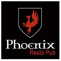 phoenix-resto-pub