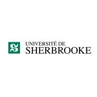 universite-sherbrook