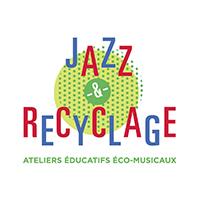 jazz-et-recyclage